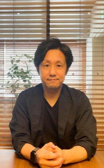 株式会社ブルーキャンパス 代表取締役 寺尾信彦様(東京都港区)